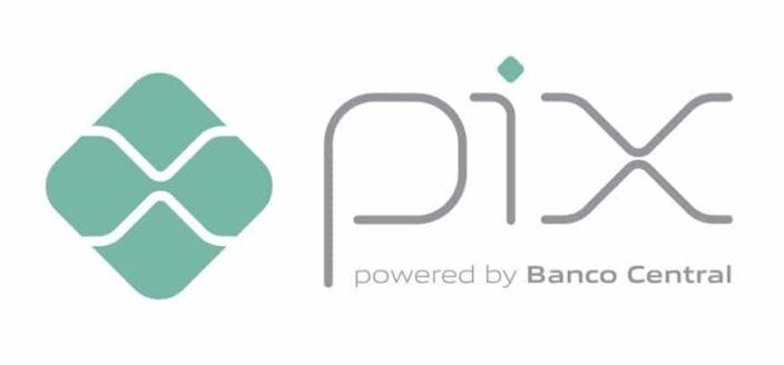 APIs do PIX: Como Funcionam?