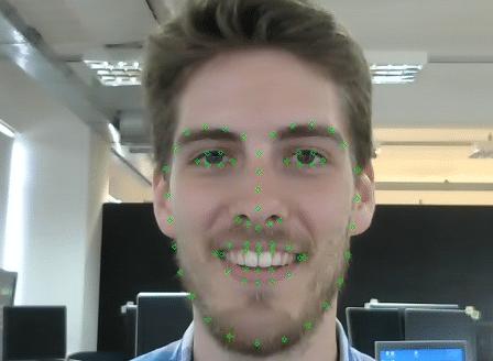Reconhecimento Facial com Python
