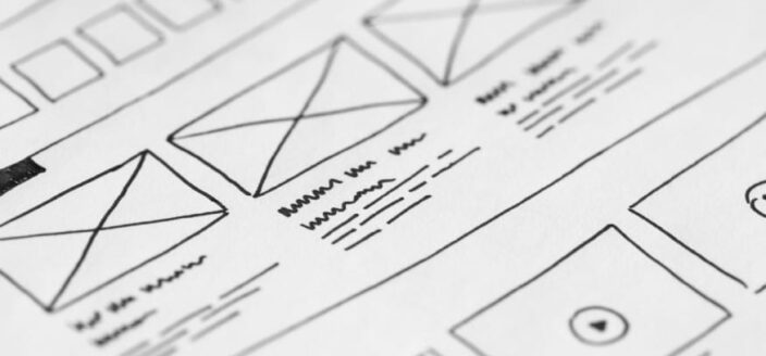 UX/UI: Quando e Como utilizar Protótipos