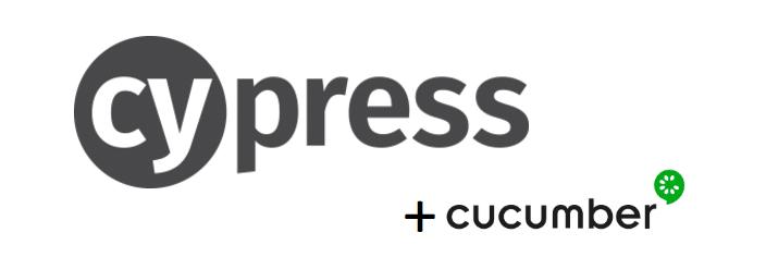 Testes automatizados com Cypress e Cucumber