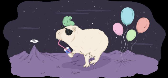 Como automatizar testes de aplicações Web com Capybara e Selenium WebDriver