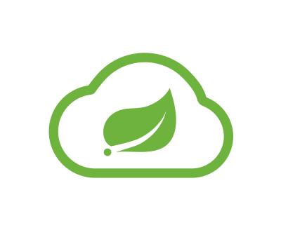 Integração de APIs com o OpenFeign