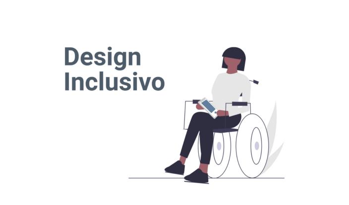 O que é Design Inclusivo? E qual a sua importância?