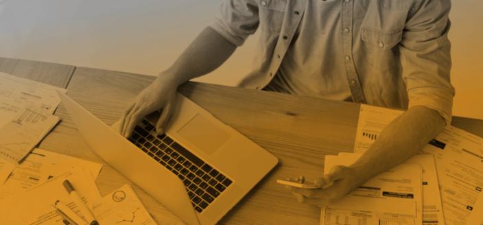 Experiência do Consumidor: 5 dicas de como utilizar a tecnologia como aliada!