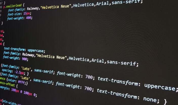 Hot Updates: um olhar para superar ineficiências em cenários com muitos updates no PostgreSQL