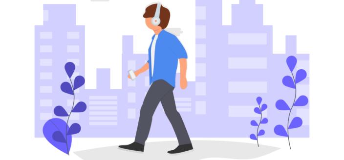 10 diretrizes para a comunicação acessível de marcas com o público com deficiência visual