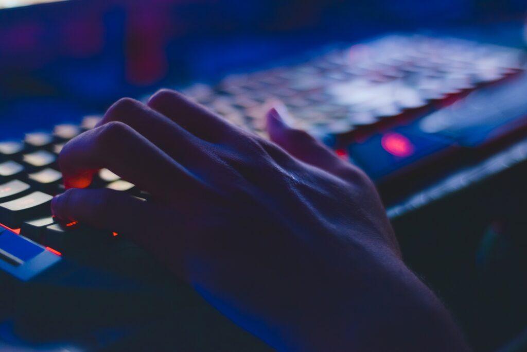 AWS Lambda - Como importar arquivos com a plataforma