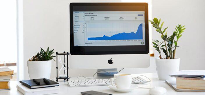 Ciência de Dados: O que é e porque é importante