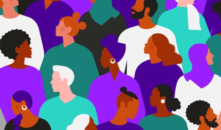 CWI de Norte a Sul: Um olhar sobre diversidade cultural
